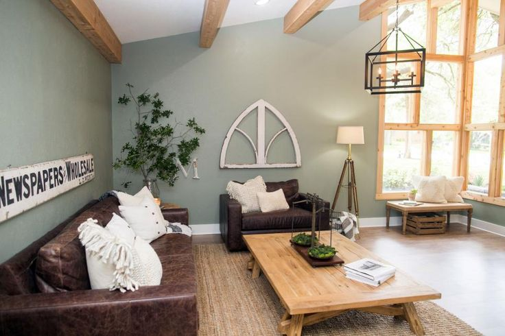 1000 ideas about fixer upper episodes on pinterest for Chip and joanna gaines children adopted