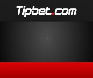 Free Soccer Predictions, Match Previews, Free Betting Tips, Soccer Stats, Sports Betting Advice, Sportsbooks, Free Bets, Poker, Casino Bonus, Gambling Tips