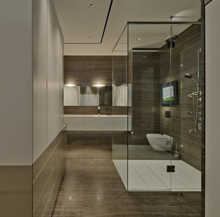 bathroom tantalizing bathroom wood paneling wall with wall glass door shower applying faucet. Black Bedroom Furniture Sets. Home Design Ideas