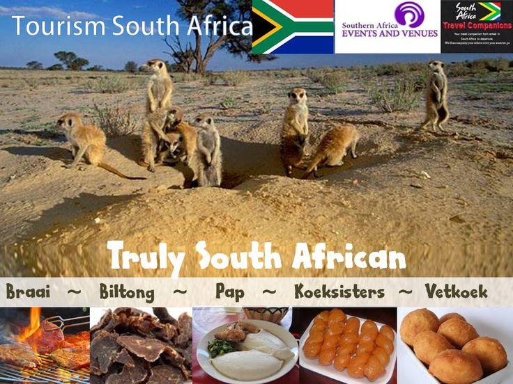 www.facebook.com/groups/TourismSouthAfrica