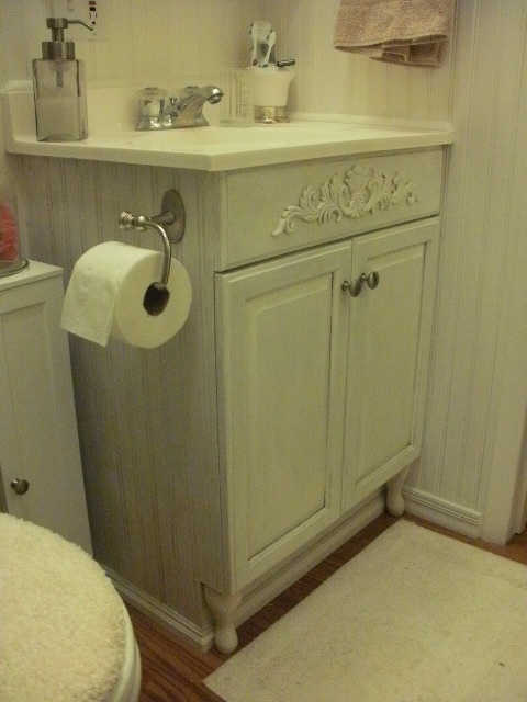 about painting bathroom vanities on pinterest paint primer bathroom