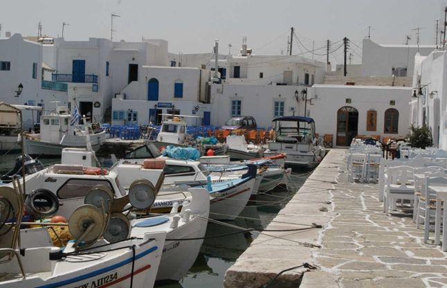 http://www.paros-island.net