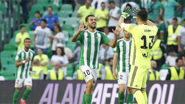 Vea los goles del Betis - Eibar http://www.sport.es/es/noticias/laliga/vea-los-goles-del-betis-eibar-5976554?utm_source=rss-noticias&utm_medium=feed&utm_campaign=laliga