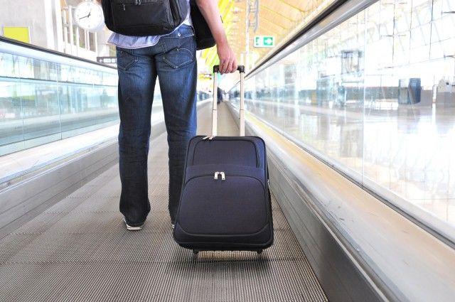 equipaje-cabina-mano-medidas-peso-tamaño-low-cost