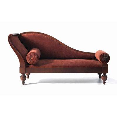 1000 ideas about chaise lounges on pinterest lounges - Chaise longue d interieur ...