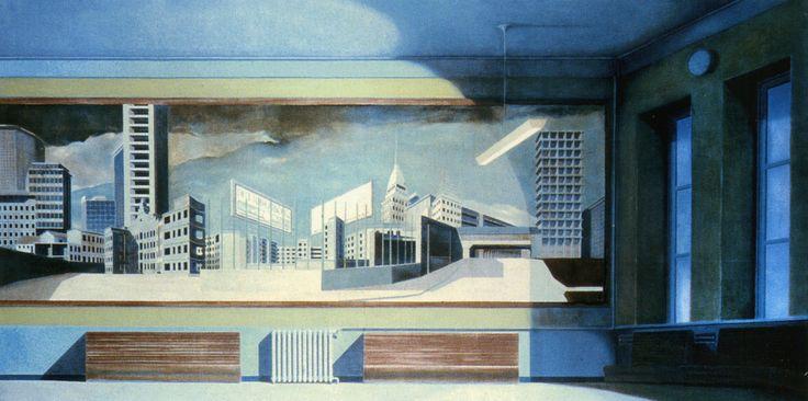 http://architetturainsostenibile.files.wordpress.com/2011/04/la-cittc3a0-banale2.jpg