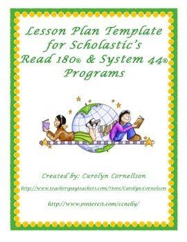 read my pdf aloud free program