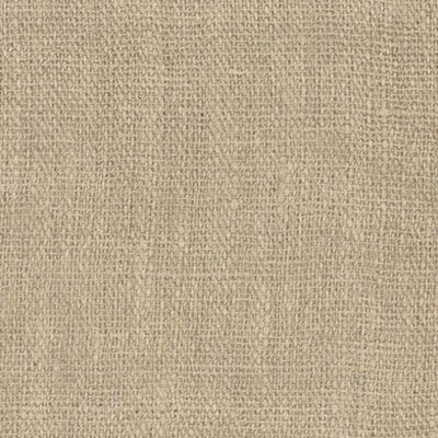 """90532-100% Linen Fabric (SKU: 31566)  Additional Information:  Color: Natural  Content: 100% Linen  Country:   Width: 53""""  Repeat:   19.99/yard at Designer Fabrics, Queen West, Toronto"""