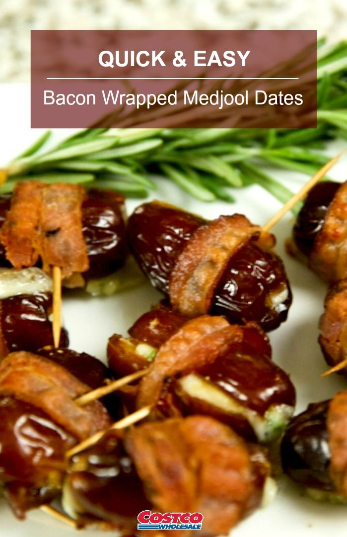 Plan the perfect date night with the latest quick easy recipe quick easy recipe videos forumfinder Images