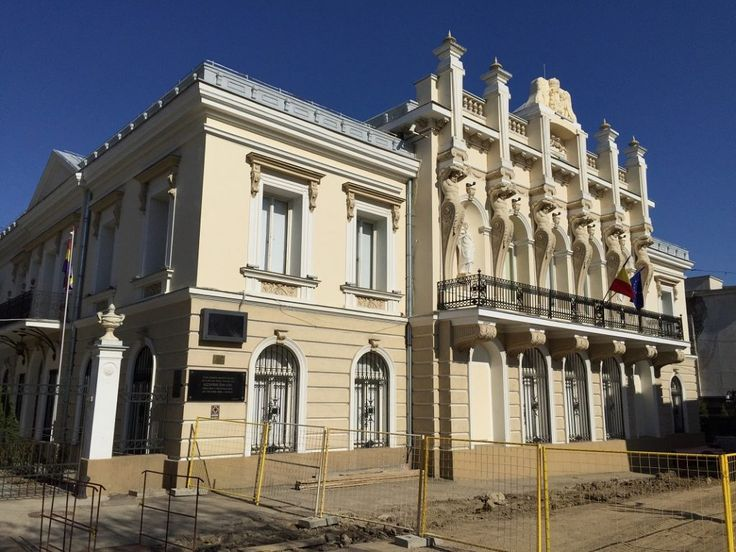 muzeul-unirii-iasi_52632074