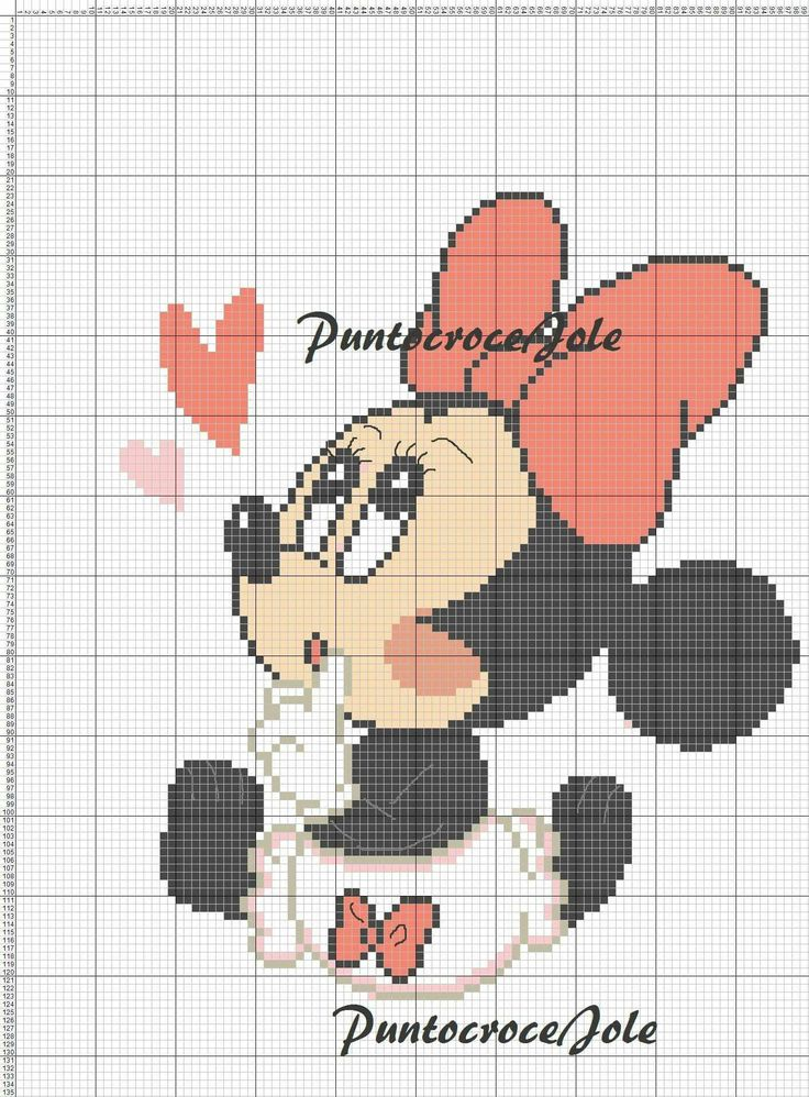 632 best point de croix mikey images on pinterest disney cross stitches embroidery and mickey. Black Bedroom Furniture Sets. Home Design Ideas