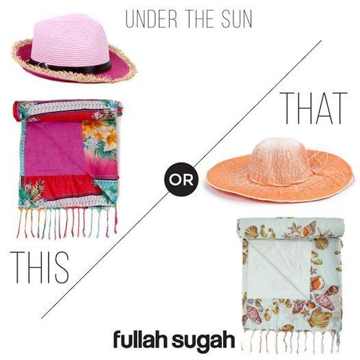 Розовый или персиковый?