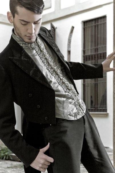 Gianluca Saitto http://www.gianlucasaitto.it/