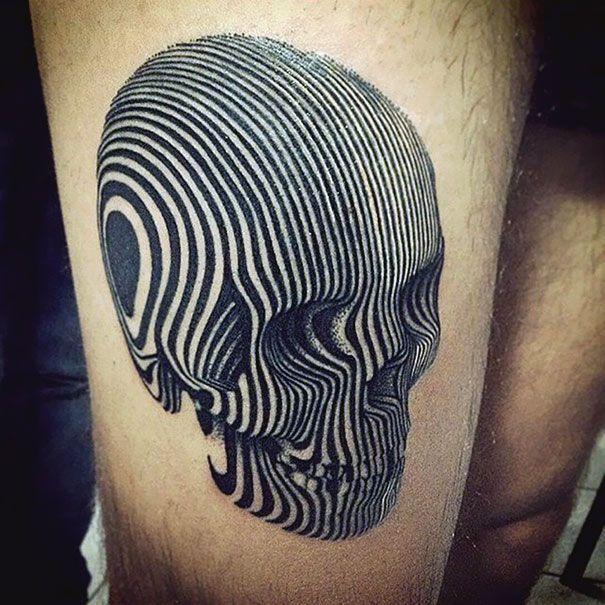 tatuaggi - 3d-tattoos-34__605