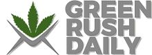 Cannabis News and Information   Green Rush Daily