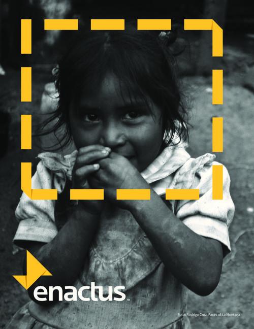 FlipSnack   Agenda 2015-2030: Los Global Goals (Vol.2) by Enactus CUCEA