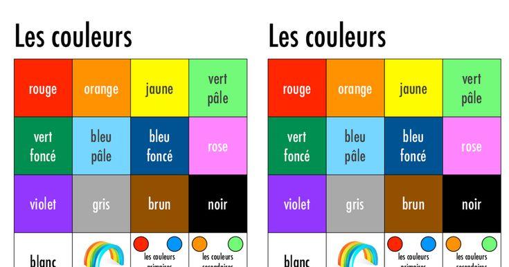 Colours visual dictionnary.pdf