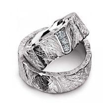 обручальные и помолвочные кольца - Ювелирная мастерская «WHITELAKE»