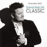 Classic [CD]