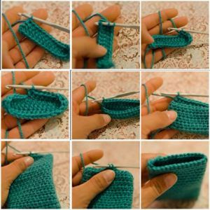 How to crochet a phone cover | Guidecentral