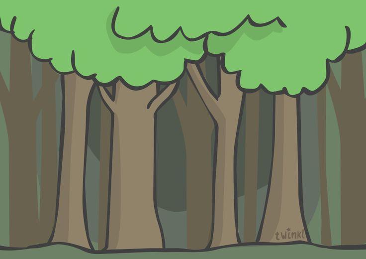 Verteltafel: Achtergrond De Gruffalo