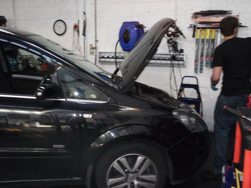 Image result for Importance of getting your car's brakes repaired on regular basis