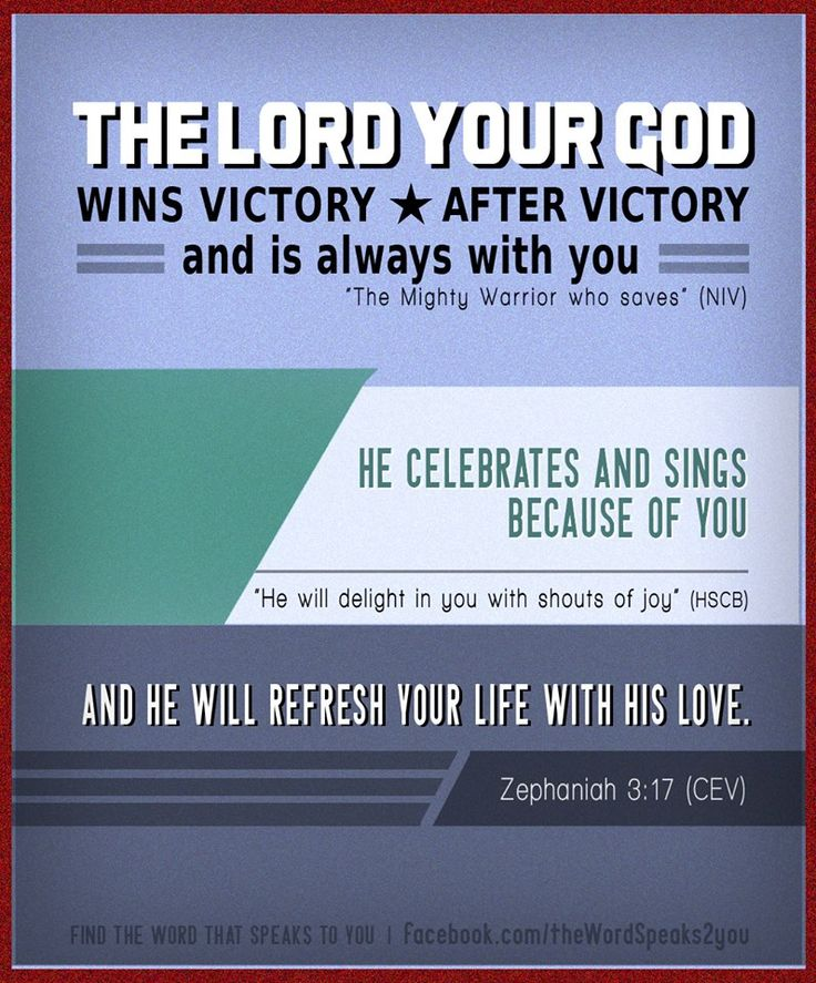 Pin by Gayle Kennedy on Church/Youth Bible study help
