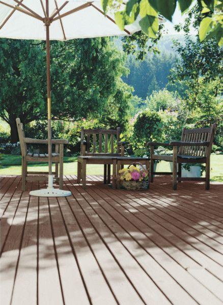 Die besten 25+ Möglichkeiten zum Entspannen Ideen auf Pinterest - terrasse aus holz gestalten gemutlichen ausenbereich