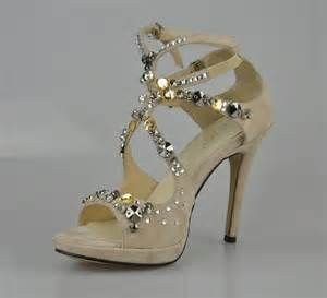 mode de chaussures - Bing images