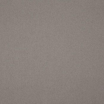 Gray Solid Twill Fabric @ hobby lobby