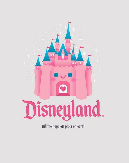 Disneyland Happiest Place On Earth Essay - image 11