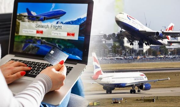 Flights Why Now Is The Best Time To Bag An Upgrade With British Airways Virgin Atlantic Travel Travelphotography Natu In 2020 Travel Team Puerto Virgin Atlantic
