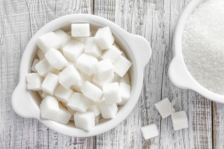 Here's the lowdown on what exactly sugar does to your skin and what you can do about it. http://qoo.ly/gkp23