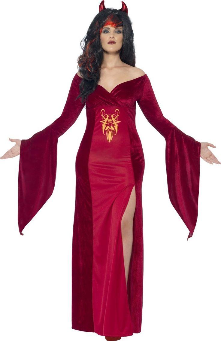15 best Hallowen: Disfraces adultos images on Pinterest ...