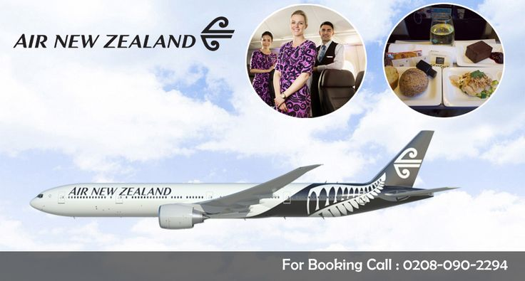 Air New Zealand United Kingdom  #Flights_From_uk #united_kingdom #holidays #journey #travelwideflights #uk #holidays_pacakges #flights #hotel #nature #london #travel #traveling #cheap_tickets #summer_holidays #flightsbooking #tour #tourism #air_new_zealand #new_zealand_tour #tickets #qatar_airways #wellington_tour #Oceania   Call For Booking: 0208-090-2294