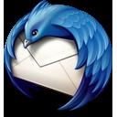 ♥ Mozilla Thunderbird Portable: Real Email, On the Go