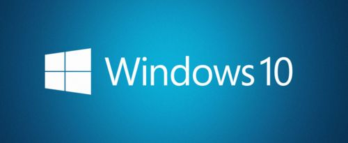 Why You Should Not Download Microsoft's Windows 10 Preview (And Why You Should)
