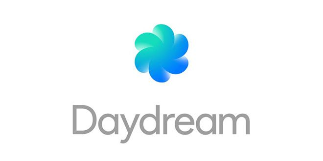 Movies, TV Shows and More Comes to Daydream VR Platform http://www.vrguru.com/2016/05/18/movies-tv-shows-and-more-comes-to-daydream-vr-platform/