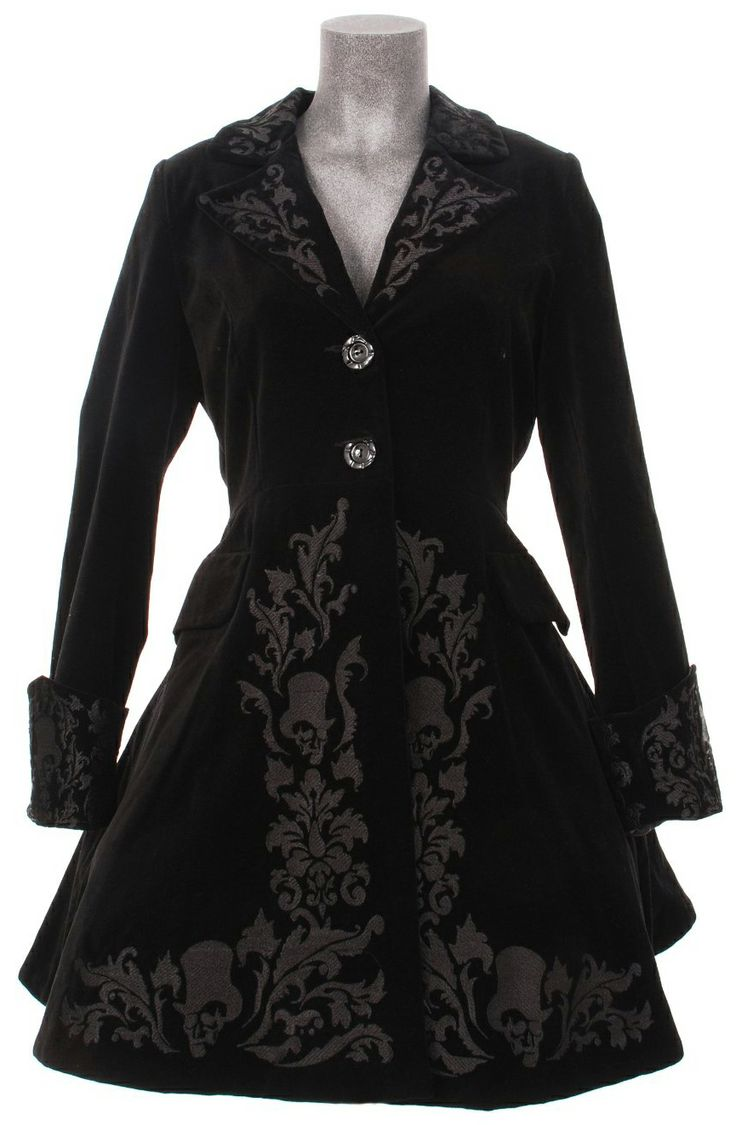 Line Drawing Jacket : Best ideas about frock coat on pinterest victorian