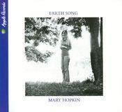 Earth Song/Ocean Song [CD]