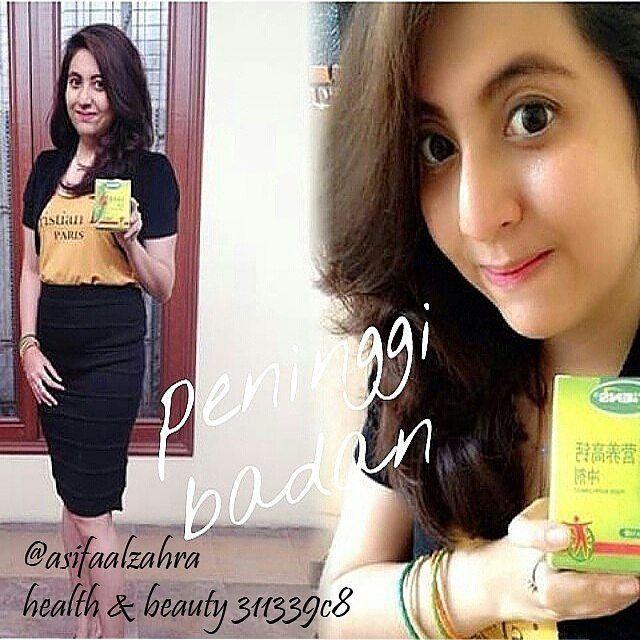 Instagram photo by @griya.herball.tiens via ink361.com #tiens #health #peninggi #herbal #pelangsing #penggemuk #pemutih #jerawat #like4like WEB : http://www.plangsingmurah.com