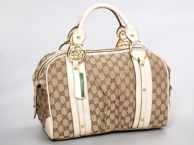 fashion Gucci purses online collection, 2013 top quality fashion Gucci purses