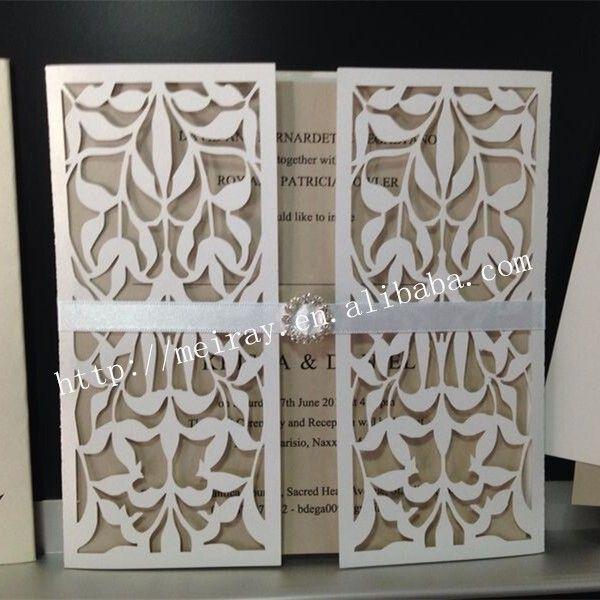 Printed Wedding Invitations for adorable invitations ideas