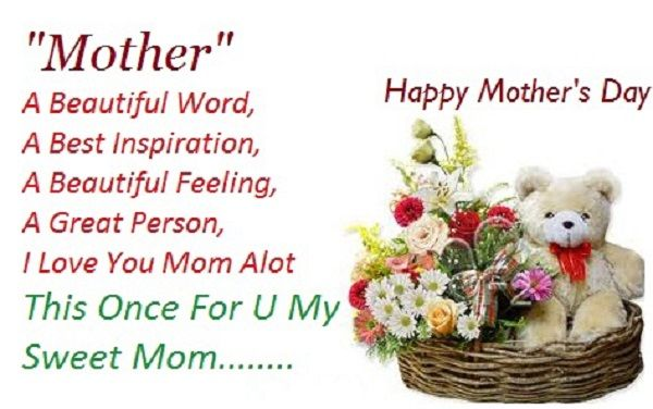Happy Mother S Day 2017 Love Quotes Wishes And Sayings: 25+ Best Ideas About Happy Mothers Day Images On Pinterest