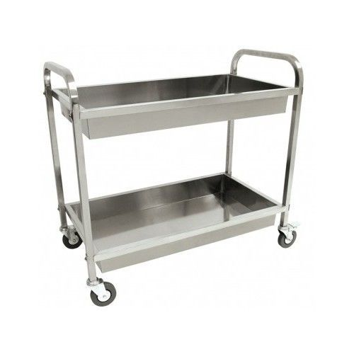 Industrial Kitchen Cart Bar Cart Serving By Maverickindustrial: 24 Best Commercial Service Tools Images On Pinterest
