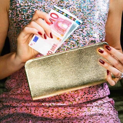 Millionär werden: Wenn du das jeden Tag tust, klappt's | BRIGITTE.de