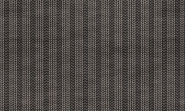 Free Rib Knitted Fabric Patterns for Photoshop and Elements