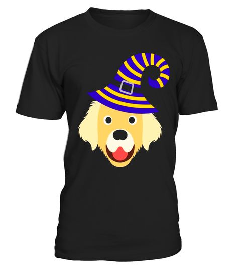 """# Golden retriever dog lover tshirt ugly halloween gifts .  Special Offer, not available in shops      Comes in a variety of styles and colours      Buy yours now before it is too late!      Secured payment via Visa / Mastercard / Amex / PayPal      How to place an order            Choose the model from the drop-down menu      Click on """"Buy it now""""      Choose the size and the quantity      Add your delivery address and bank details      And that's it!      Tags: This is the perfect Funny…"""