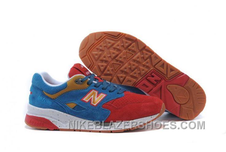 https://www.nikeblazershoes.com/new-balance-1600-women-blue-red-hot.html NEW BALANCE 1600 WOMEN BLUE RED HOT Only $65.00 , Free Shipping!