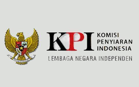 KPI Usul Pria yang Tampil Kebanci-bancian di Televisi Dapat Sanksi : Koordinator Bidang Pengawasan Siaran Komisi Penyiaran Indonesia (KPI) Agatha Lily mengusulkan sanksi bagi pemeran pria yang menampilkan gaya bicara dan bahasa tubuh kew